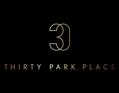 30 PARK PLACE