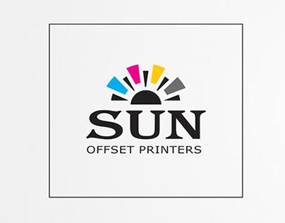 Sun Offset