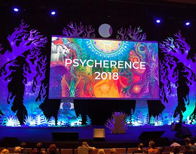 Psycherence 2018
