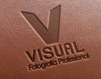Visual: Fotografía Profesional