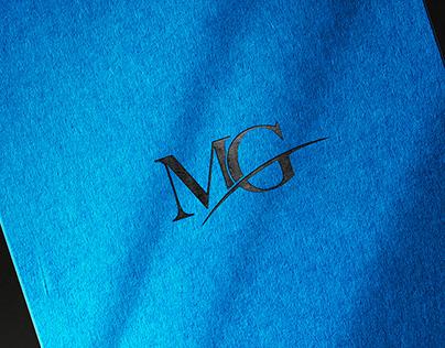 MG Beyond