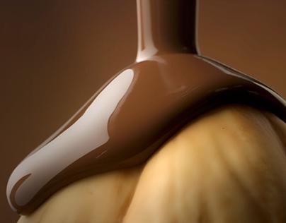 Ferrero Rocher - International TVC 2020