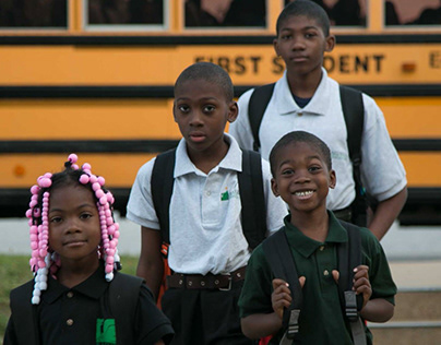 Eastside Charter School