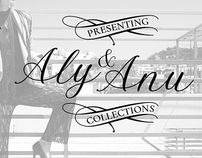 Aly & Anu Collection