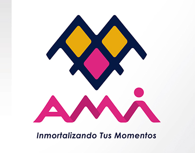 AMI Rediseño 2018