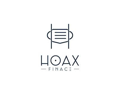 Hoax Finance
