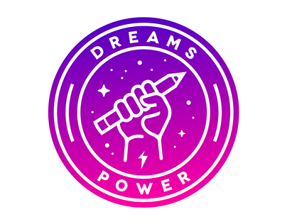 Dreams Power
