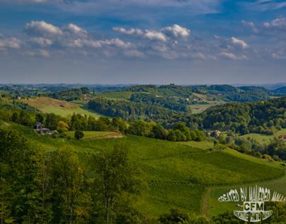 Süd Steiermark___South Styria