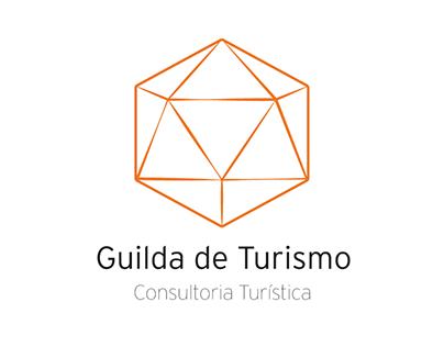 Site Guilda de Turismo