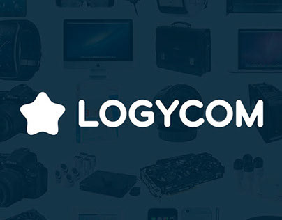 Logycom, Windows app concept