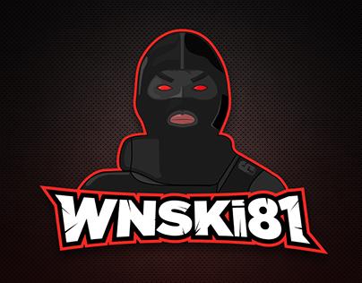 WNSKi81