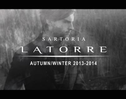 La Torre, Autumn / Winter 2013 - 2014