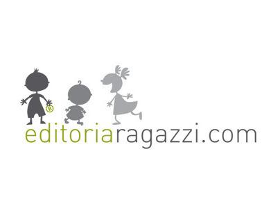 editoriaragazzi.com