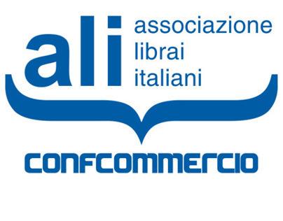 Logo ali
