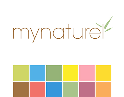 mynaturel