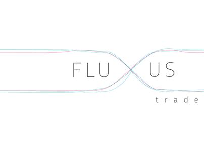 FLUXUS trade