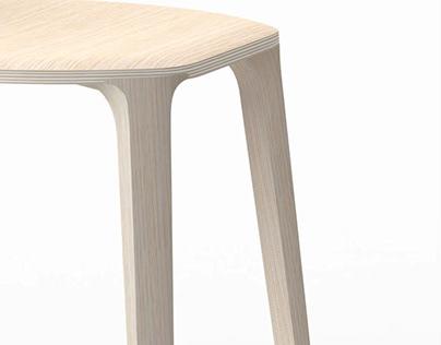 C07 wood