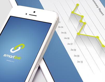 Smartpay (UX/BX/Product design)