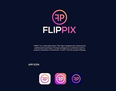 FLIPPIX