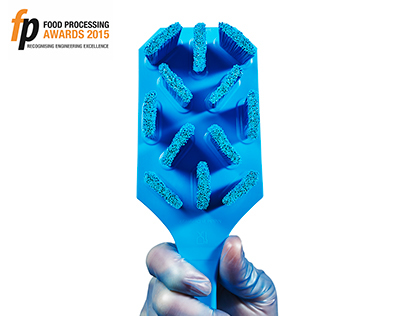 Vikan® Ultra Safe Technology