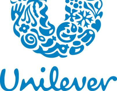 Catálogo de productos   Unilever   Preminens