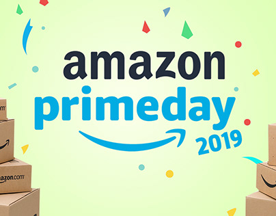 The Best Amazon Prime Day 2019 Deals