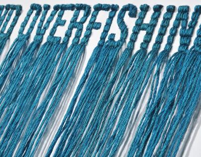 Imbalance: Overfishing