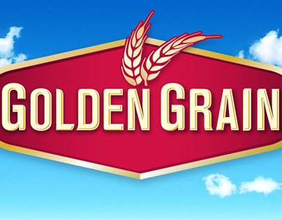 Golden Grain Pasta Refresh