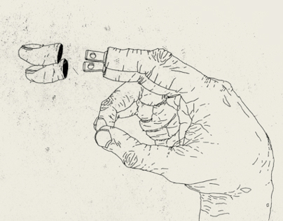 Printmaking (etchings)