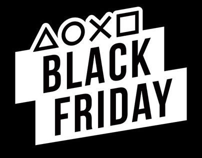 Black Friday - PlayStation Store 2016