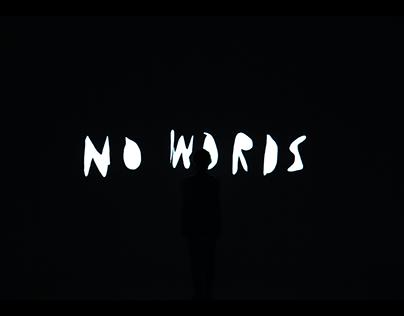 Zomblaze ft. Unknown Child - No Words