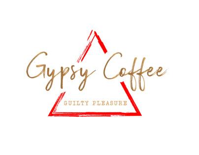 Gypsy Coffee