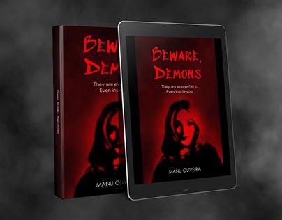 Editorial: Beware Demons
