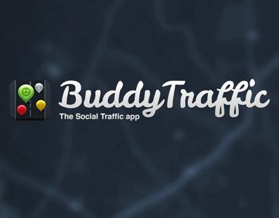 BuddyTraffic