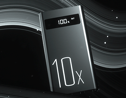 10X Battery Pack | non-official