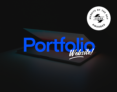 Lorenzo Bocchi → 2017 Portfolio