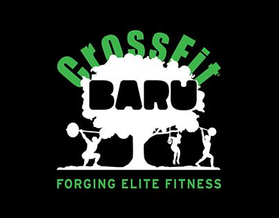 CrossFit Baru