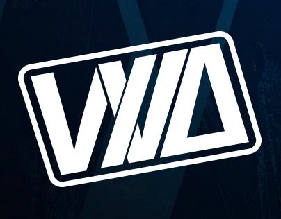 Team-VIVA Website