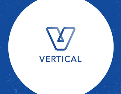 Vertical Animation
