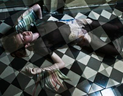 LSD - Sébastien Jardini