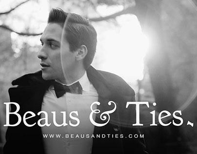 Beaus & Ties