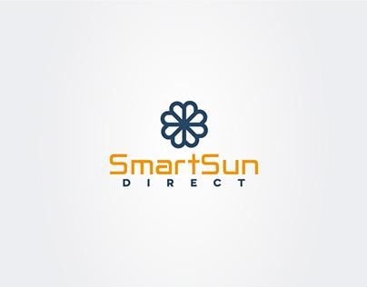 SmartSun Logo