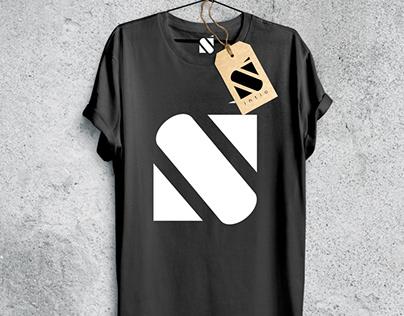 Intìo T-Shirt