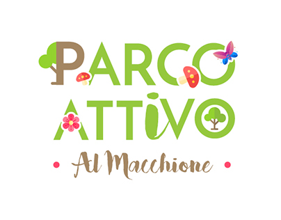 Logo per Associazione