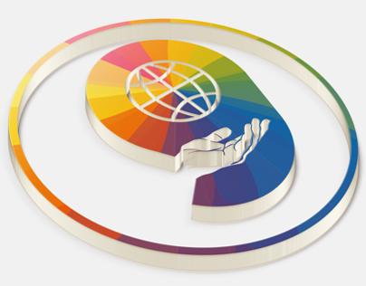 Logo / Corporate Identity : Globe Solutions