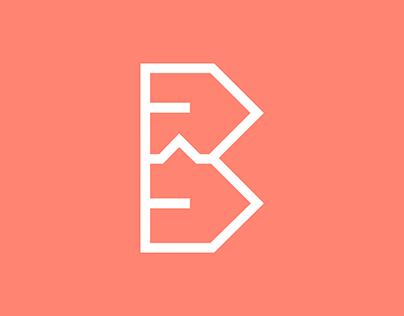 Bonserá · Collaborative Architecture