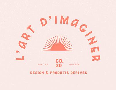 L'art d'imaginer |M01