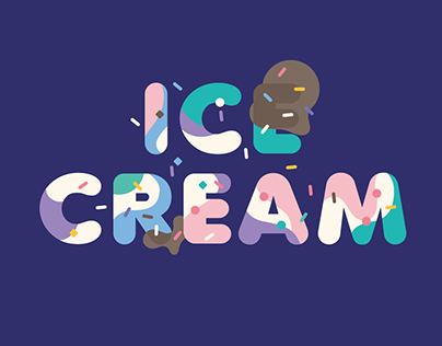 BaskinRobbins Icecream&Dessert