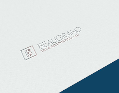 Beaugrand Tax & Accounting