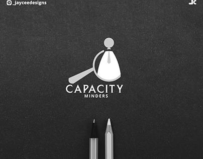 CAPACITY MINDERS